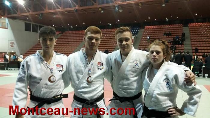 judo 06121714
