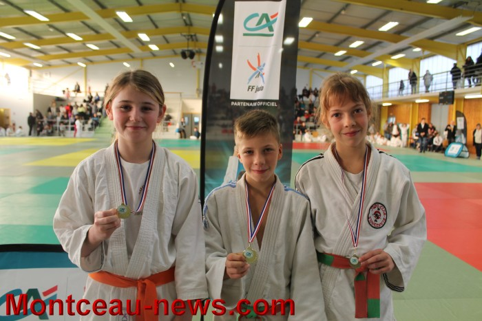 judo 0612173