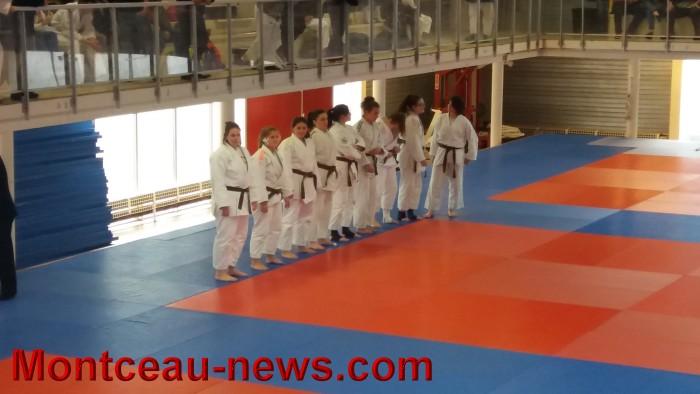 judo 0612175