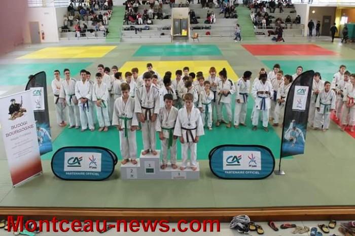 judo 0612176
