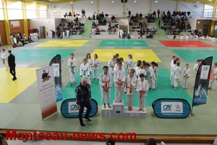 judo 0612177