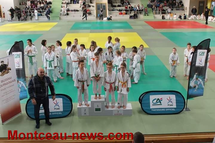 judo 0612178