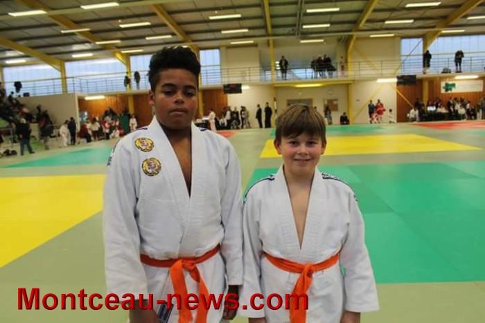 judo 0612179