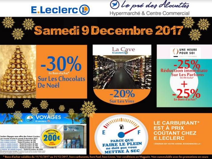 leclerc 0512173