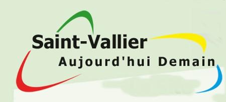 logo st vallier 1912172