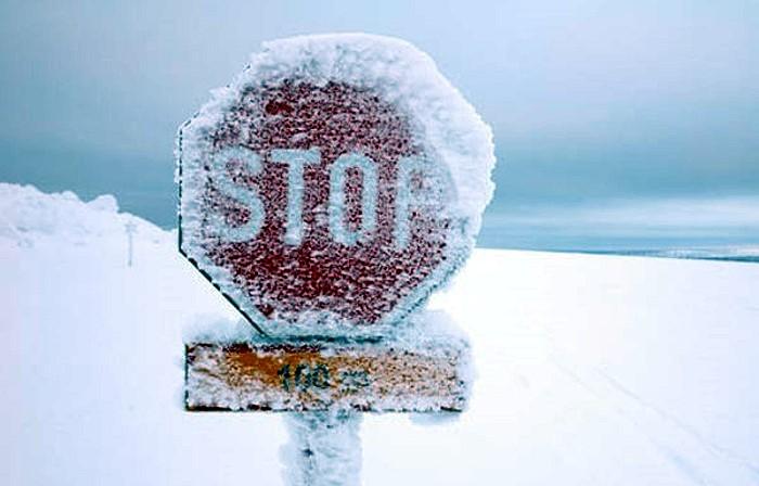 neige 0112172