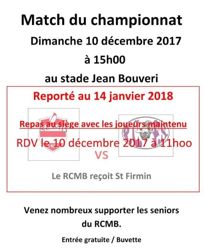 rcmb 0612172