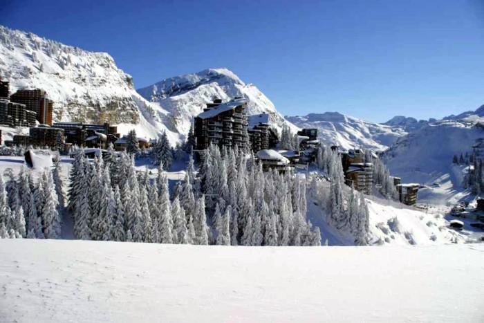 Ski club du bassin minier montceau les mines montceau - Office du tourisme montceau les mines ...