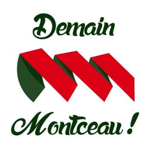 Logo Demain Montceau 190118