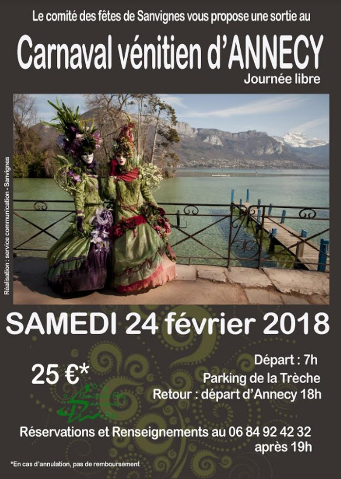 annecy 0601182