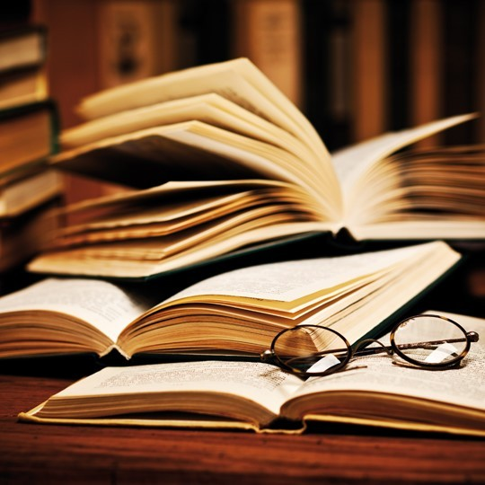 livres 3101182