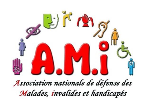 AMI 71 020218