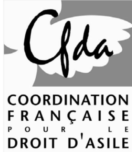 CFDA 200218