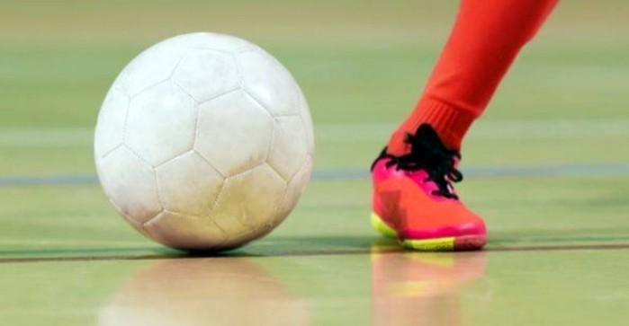 Futsal 070218