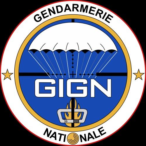 GIGN 140218