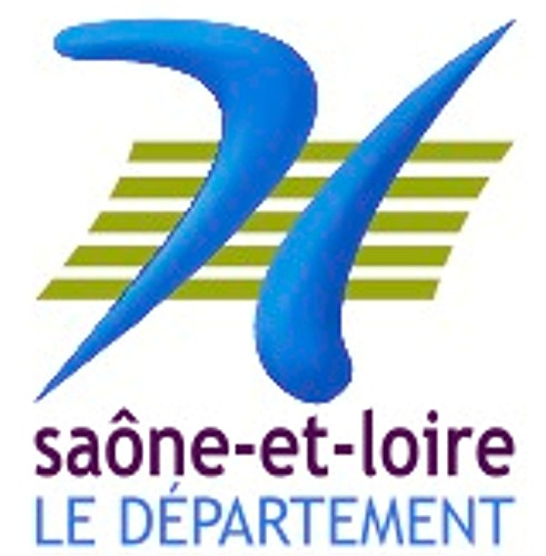 Logo 71 010118