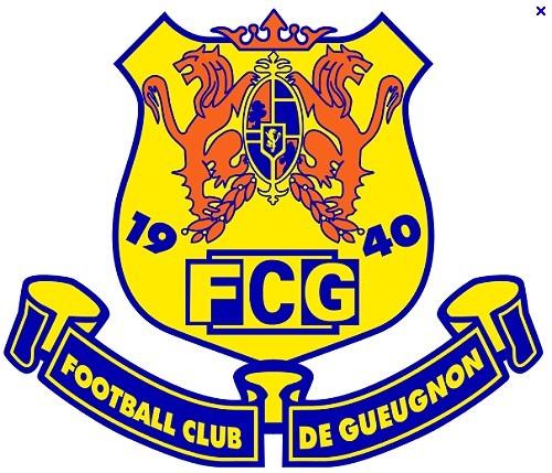 Logo FCG 070218