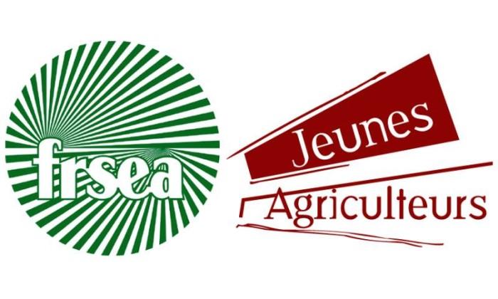 Logo JA FRSEA 190218