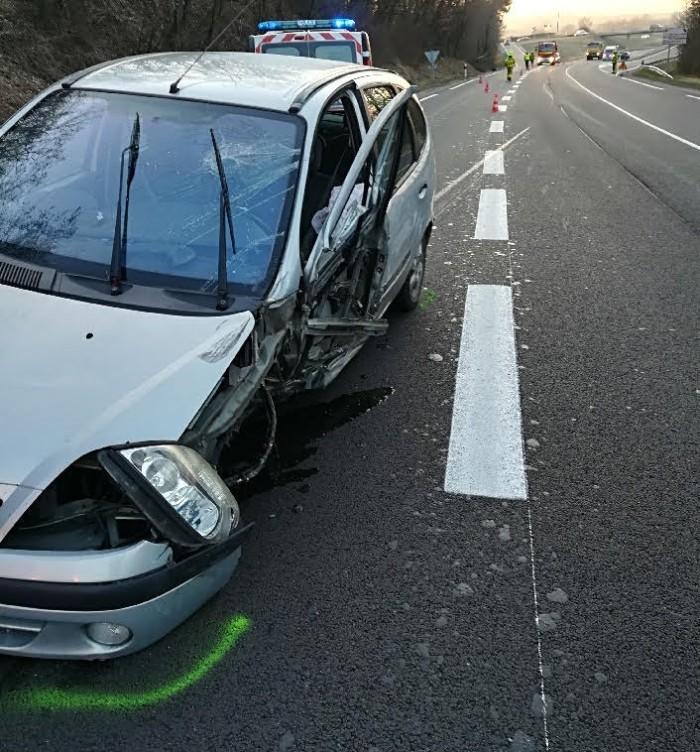 accident 2802182