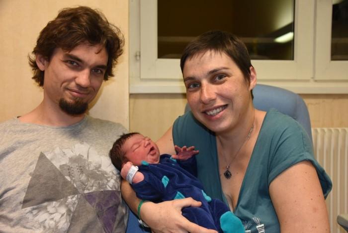 bebe celian 1702184