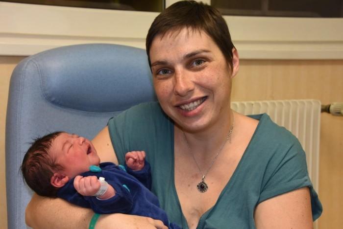 bebe celian 1702185