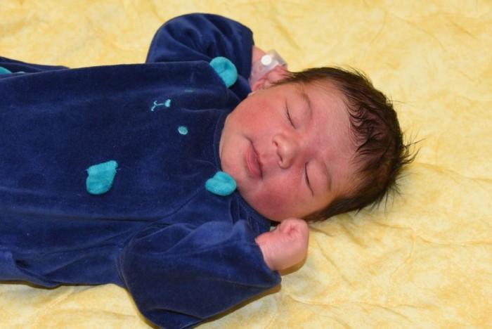 bebe celian 1702186