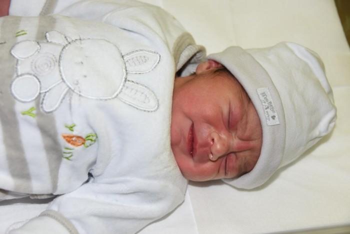 bebe paul 2002185
