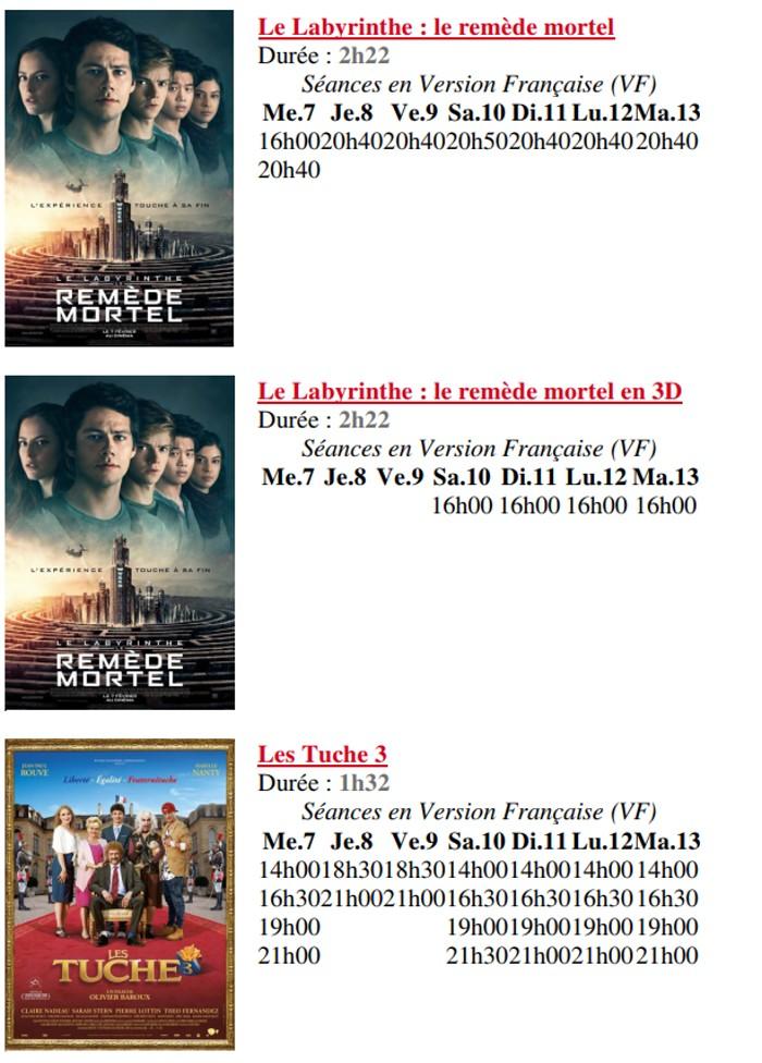 cine mo 0702183
