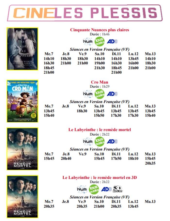cine ples 0702182