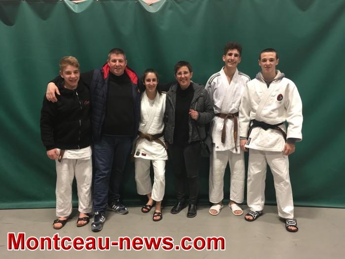 judo 050218
