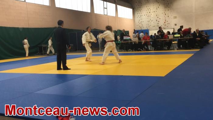 judo 05021810