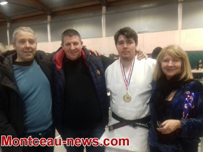judo 0502182