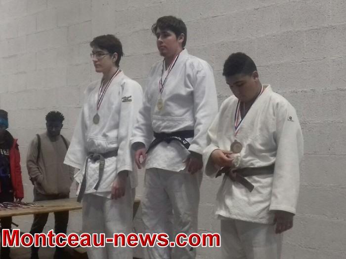 judo 0502183