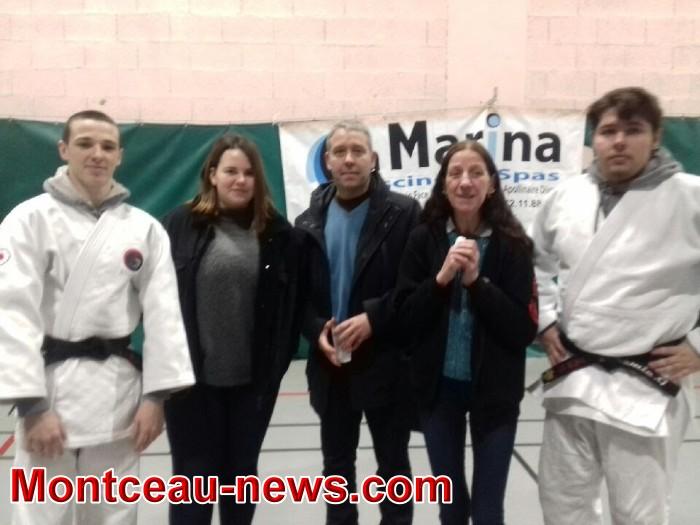 judo 0502184