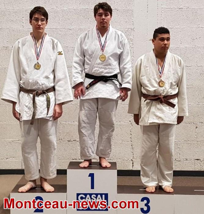 judo 0502186