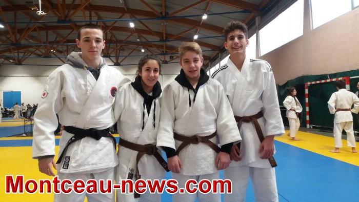 judo 0502187