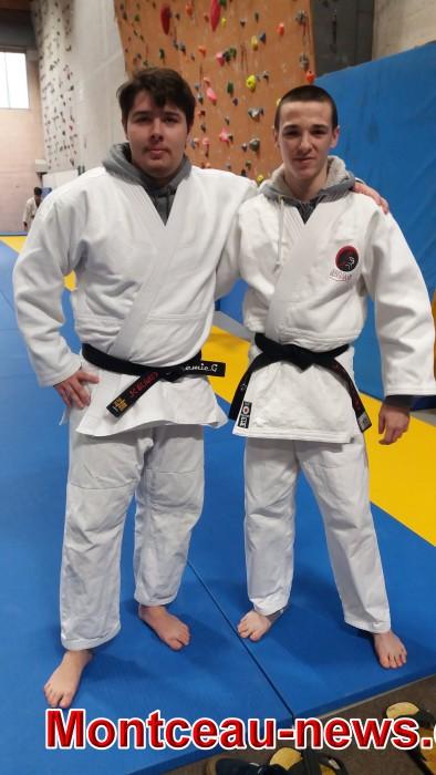judo 0502188