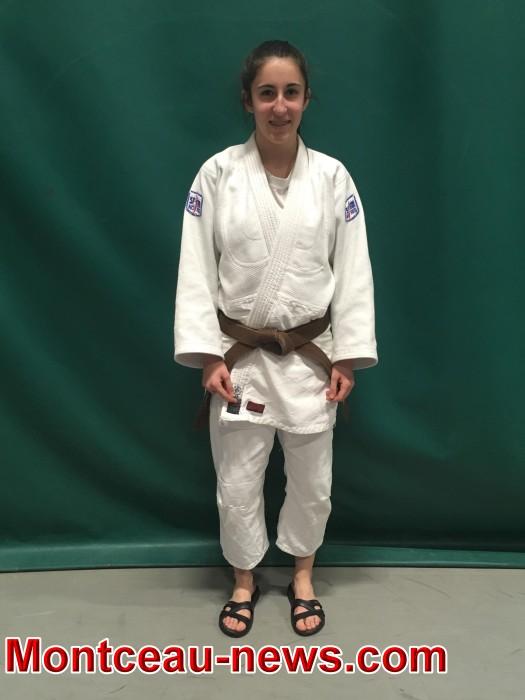 judo 0502189