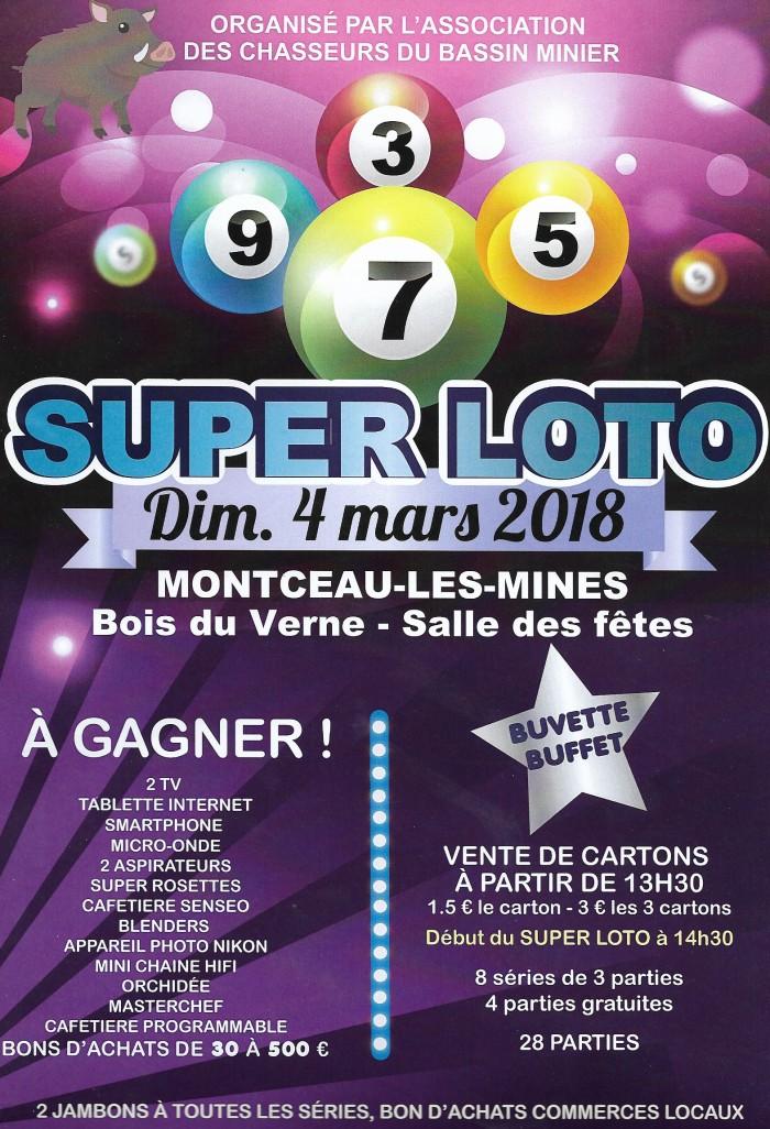 loto 0702186