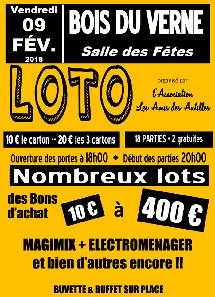 loto 0902182