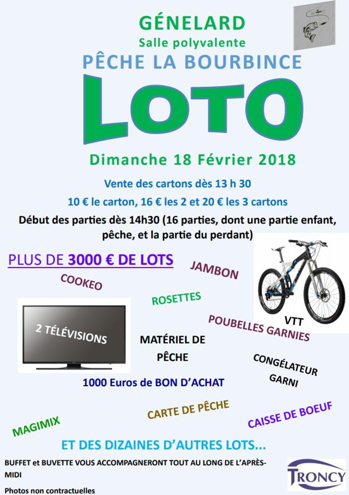 loto 1302183