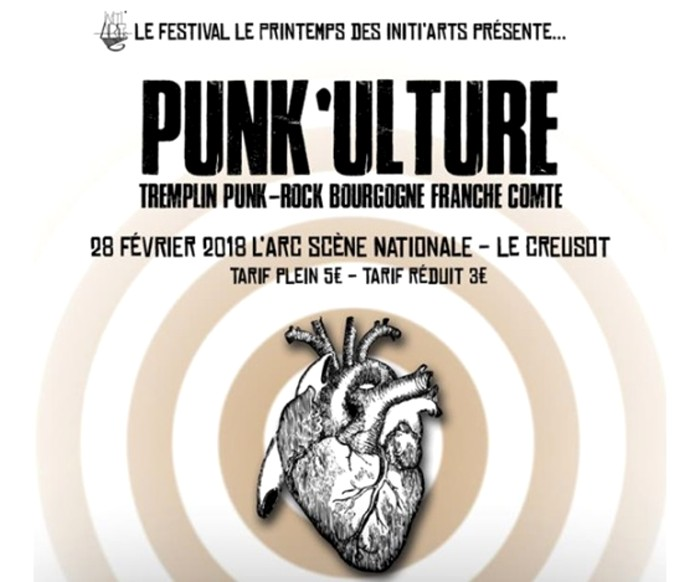 punk 160218