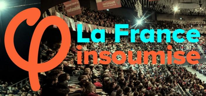 France Insoumise 290318