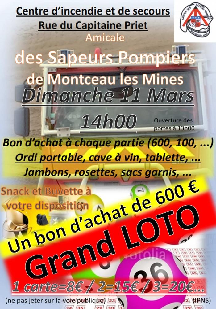 POMPIER 0903182