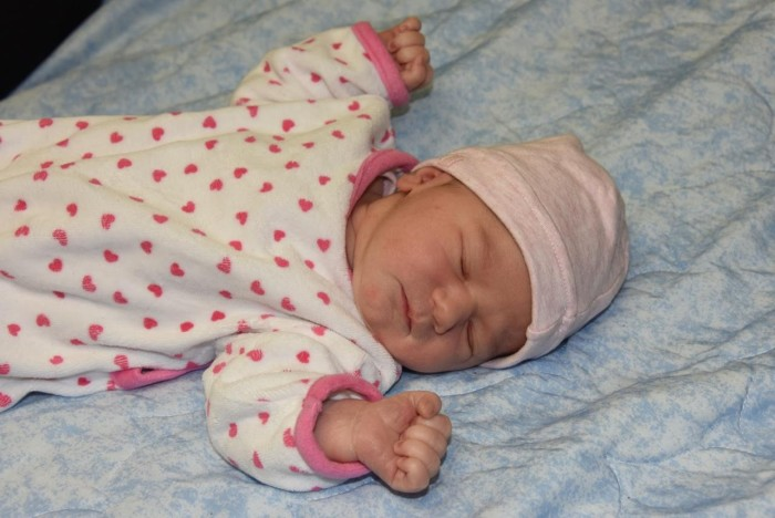 bebe lina 0903184