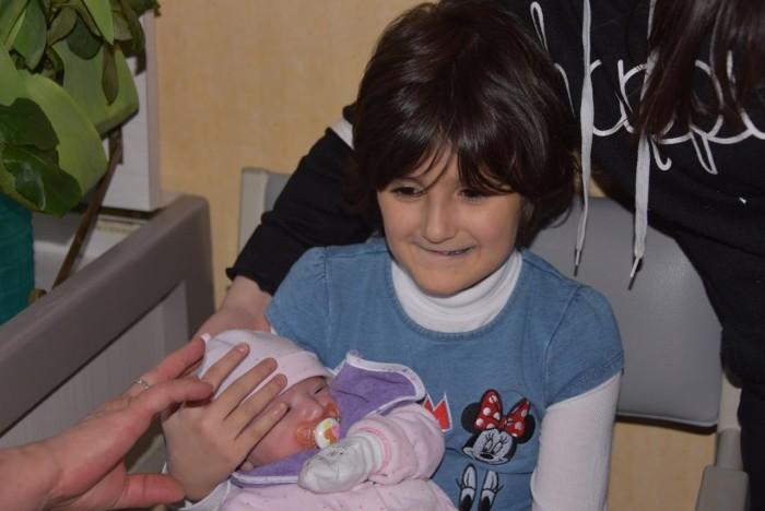 bebe ravza 2403184