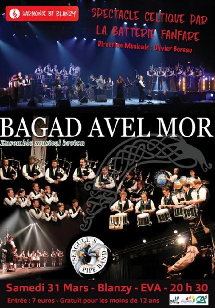 concert 2503182