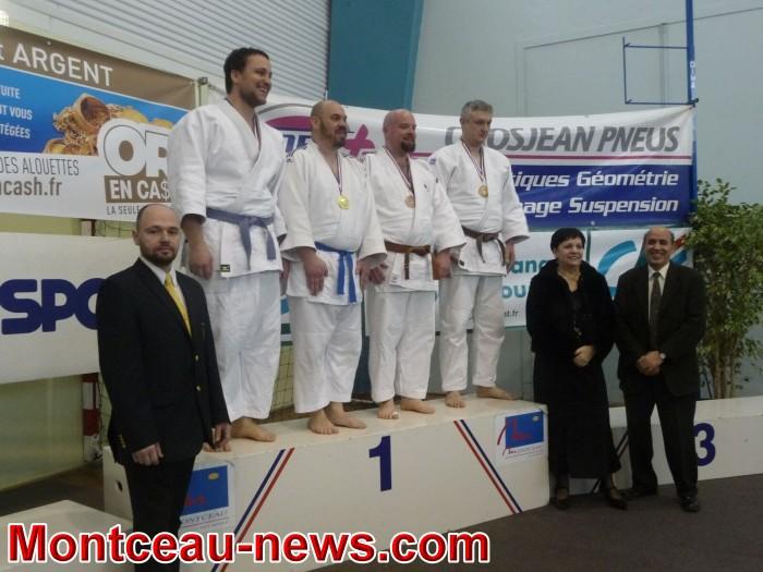 judo 05031812