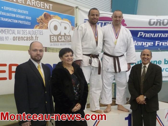 judo 05031813
