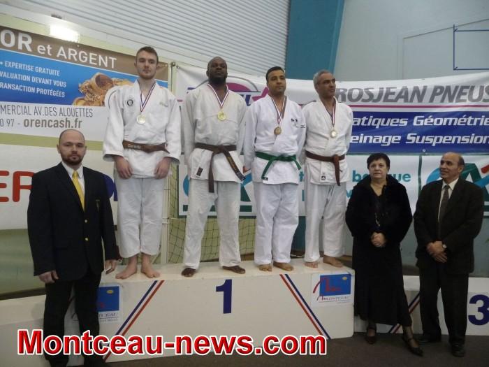 judo 05031814